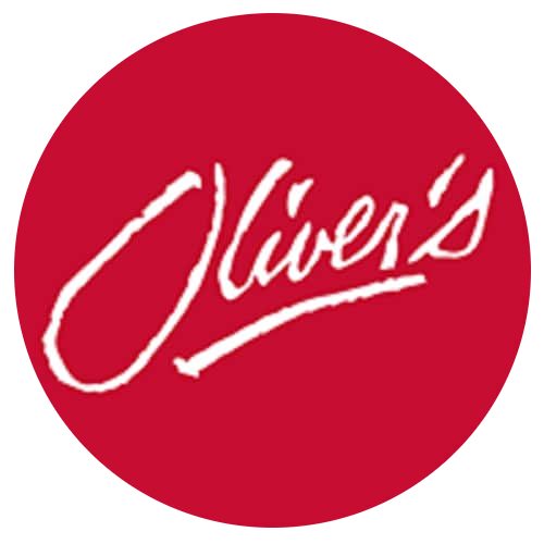 Oliver's Cuisine | Restaurant & Catering in Buffalo, NY
